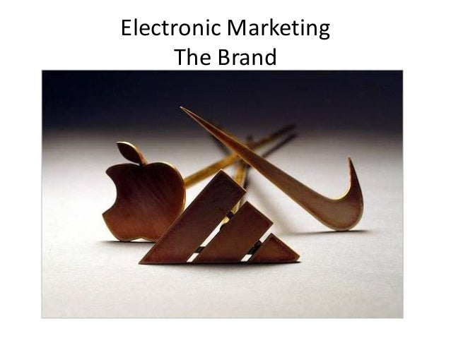the definition of e marketing Integrated marketing is the disciplined process of choosing the appropriate marketing strategy, combined with the appropriate mix of tactics, methods, channels, media and activities that best support the desired end result of the defined marketing activity.