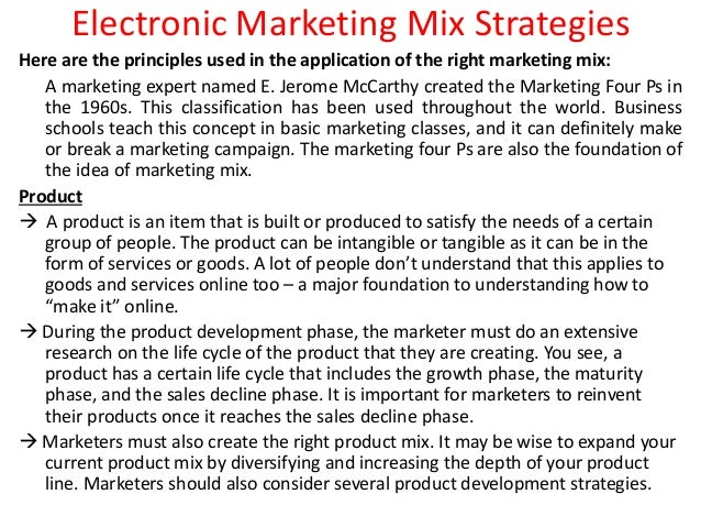 amway the market segmentation strategy and your suggestion for place of marketing mix Some features of this site may not work without it strategic marketing  management process of amway corporation  to the case company on how to  im-prove their marketing management strategy  positioning and differentiation,  and competitive edge, marketing mix, and control  only few suggestions can be  addressed.
