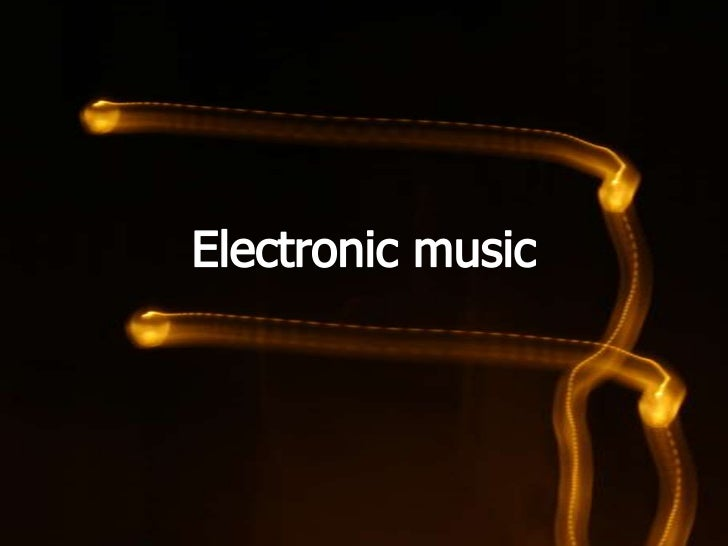 Origin:Electronic instrumentsRe-bit   Electronic musical instruments               Electro Theremin               Sound sy...