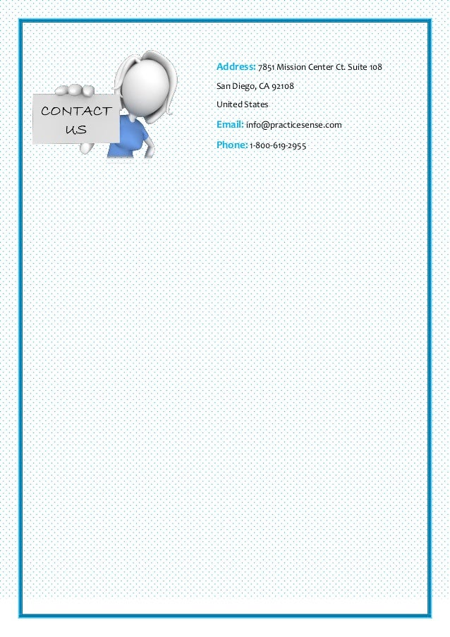 Electronic New Patient Registration Form An Eco Friendly Software