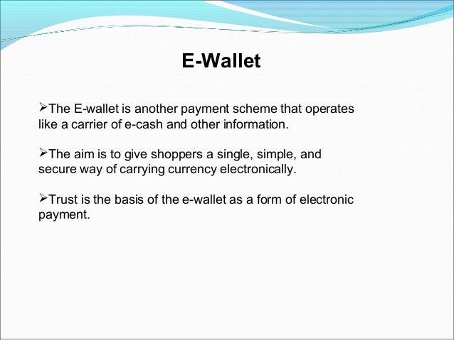 Smart card Processing :