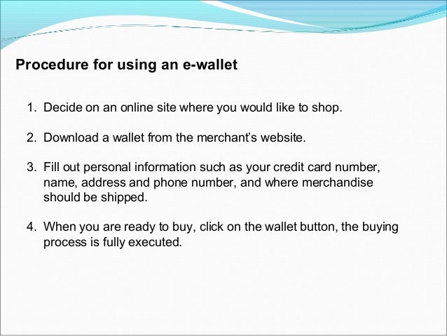 Advantages of smart cards Stored many types of informationNot easily duplicatedNot occupy much spacePortableLow cost ...