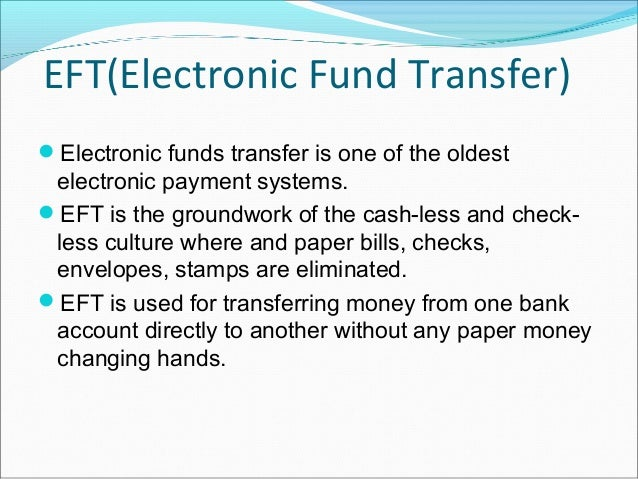 Risks in Electronic PaymentSystems:Tax Evasion  Businesses are required by law to provide records of their financial tran...