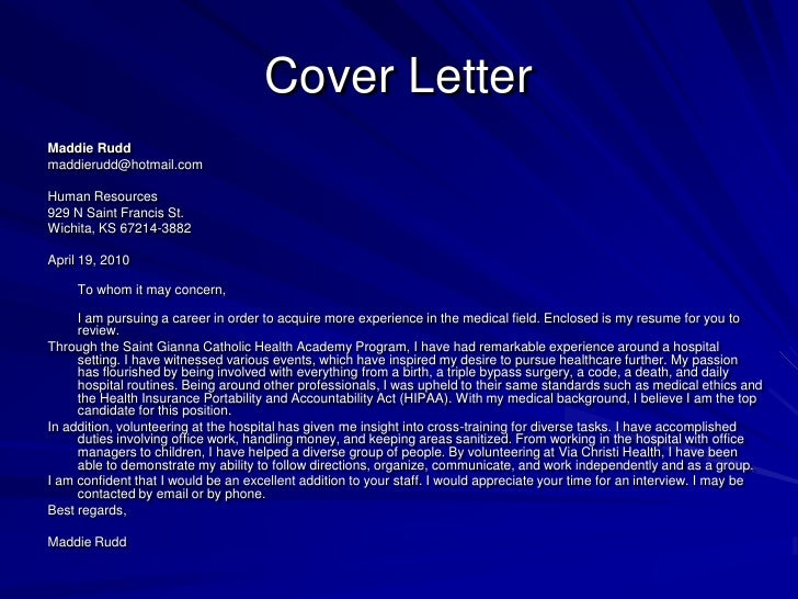accident investigator cover letter pediatric nurse cover