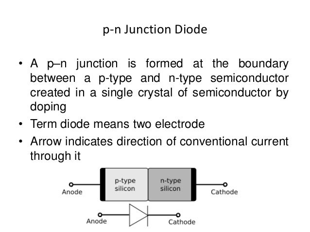 Basic electronics and electrical first year engineering Slide 2