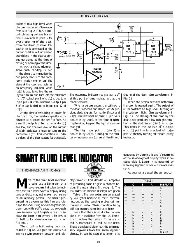 Electronics for-you-projects-and-ideas-2000