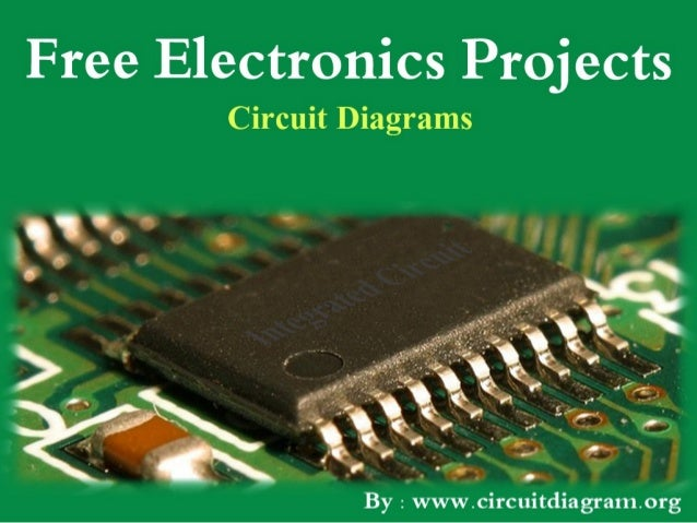 Tremendous Electronics Projects Circuit Diagrams Free Wiring Digital Resources Remcakbiperorg