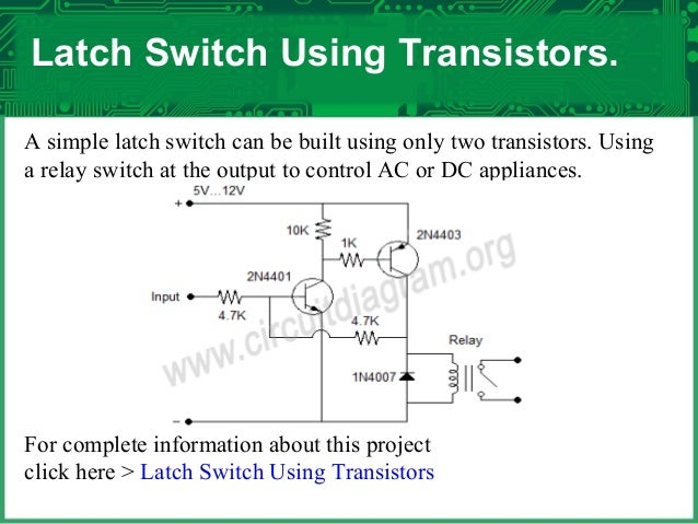 Magnificent Free Circuits Electronics Projects Basic Electronics Wiring Diagram Wiring Digital Resources Jonipongeslowmaporg