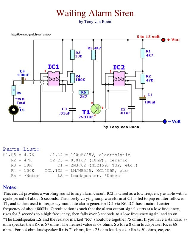 Electronics schematic circuits for the hobbyist on don't be mean, selena gomez you mean, distribution median greater than mean, my teacher is mean, trimmed mean,
