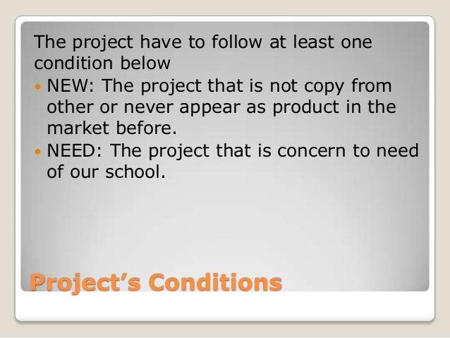 Electronics & Avionics project Slide 3