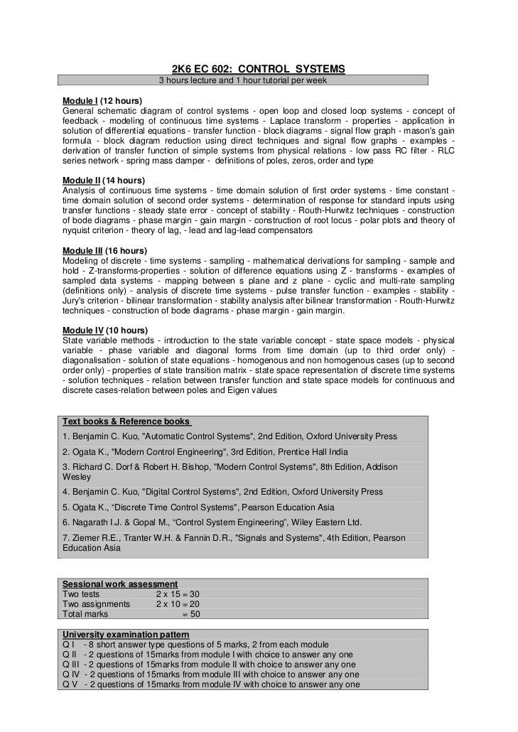 electronicscommuon19 8 09 rh slideshare net