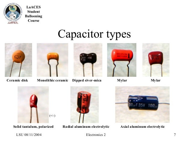 Capacitor 0 001 Uf likewise 4pcs Elcap 33uf 50v Bipolar furthermore How To Test Polypropylene Capacitor likewise Roberts Radio High  age Mistake moreover Capacitors Range. on radial vs axial capacitor