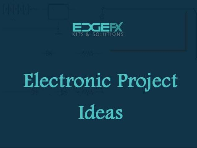 Ieee Projects For Ece Pdf
