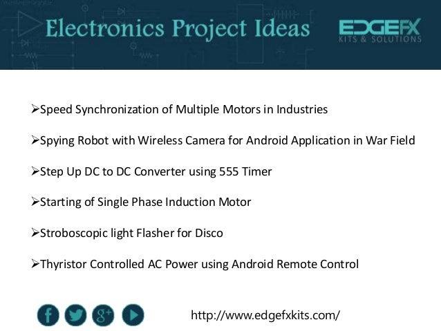 under over speed detection using contactless tachometer Speed control using closed loop  system over and under voltage  detection of motor using contactless tachometer.