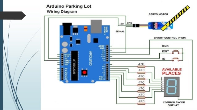arduino based parking lot system 8 638?cb\\\=1449053447 auto parking lot accident diagram schematic wiring diagrams \u2022