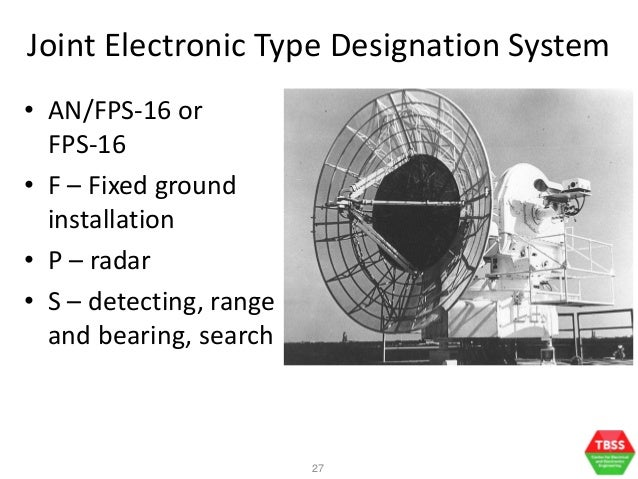 Electronic Warfare For The Republic Of Singapore Air Force