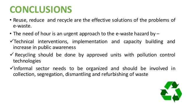 essay environmental pollution How to write a short essay on environmental pollution, customessayordercom.