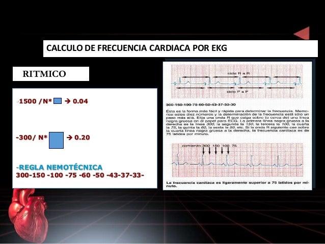 ONDA P • Primer deflexión postiva • Inicio en nodo SA • Impulso de aurícula a ventrículo • Localización: precede al comple...