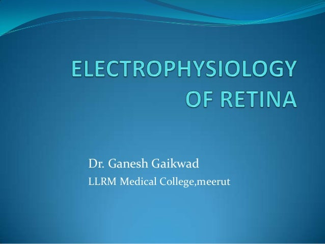 Dr. Ganesh Gaikwad LLRM Medical College,meerut