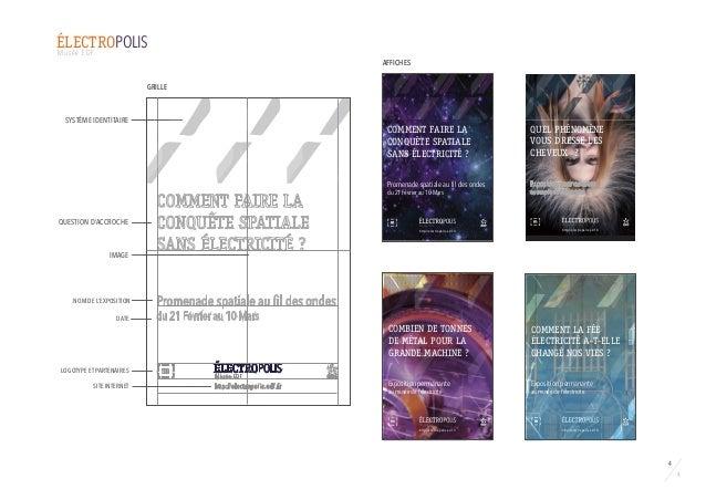 Musée EDF ÉLECTROPOLIS Promenade spatiale au fil des ondes du 21 Février au 10 Mars COMMENT FAIRE LA CONQUÊTE SPATIALE SAN...