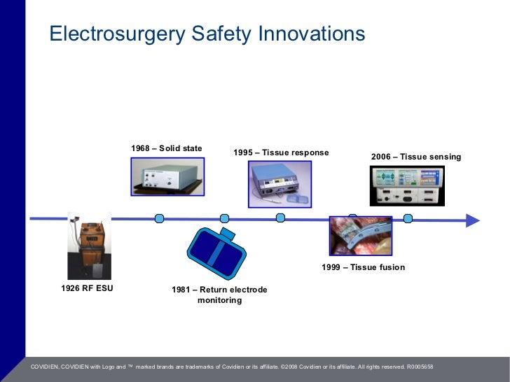 Return electrode monitoring