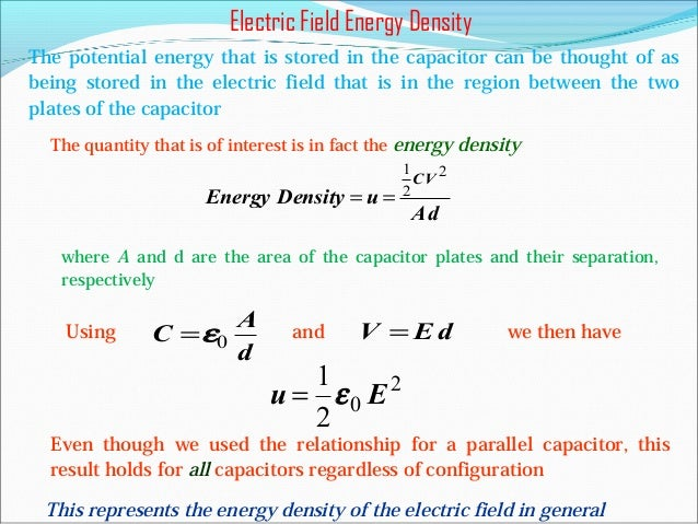 Query Regarding Electric Potential And Electric Field Intensity as well Voltage Or Electric Potential Difference together with Electrycity 2 P C R O 1 together with 5692635 likewise Electric Field Formula. on electric field between two plates equation