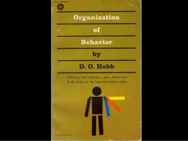 Journal Club  Behavioral Variability In C  Elegans