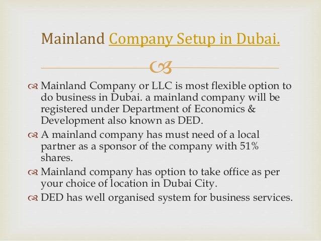 Elegant company-profile Slide 2