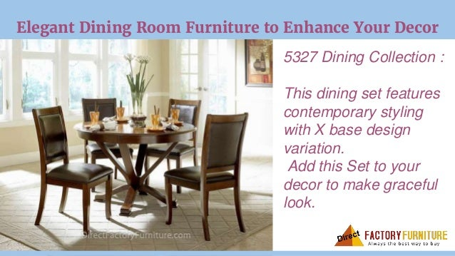 Dining Room Dining Room Chair   Furniture Store In Austin