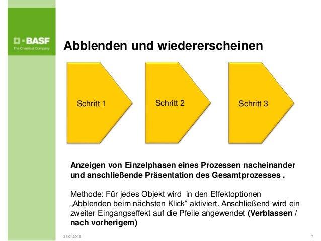 auf etwas lenken : German » English   PONS