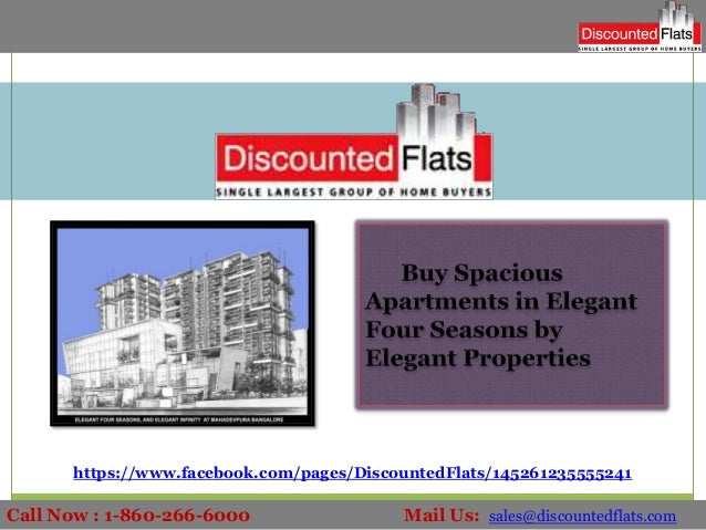 Call Now : 1-860-266-6000 Mail Us: sales@discountedflats.com https://www.facebook.com/pages/DiscountedFlats/145261235555241