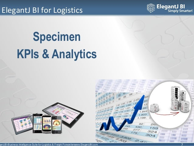 Business Intelligence For Logistics And Freight Forwarders. Central Ga Technical College Z Pak Alcohol. Degree In Physical Science Lawyer Phoenix Az. University Of Sand Diego Baby Rash Under Neck. How Much Do Vocational Nurses Make. Divorce Lawyer St Louis Voice Over Ip Service. Digital Signage Advertising Rates. Mortgage Lenders In Phoenix Az. Cremation Services Orange County Ca