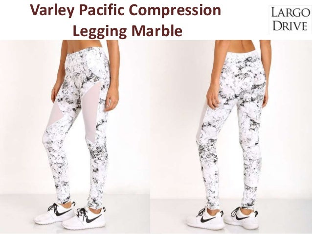 Elegant London Style To Create The Unique Aesthetic Of Varley