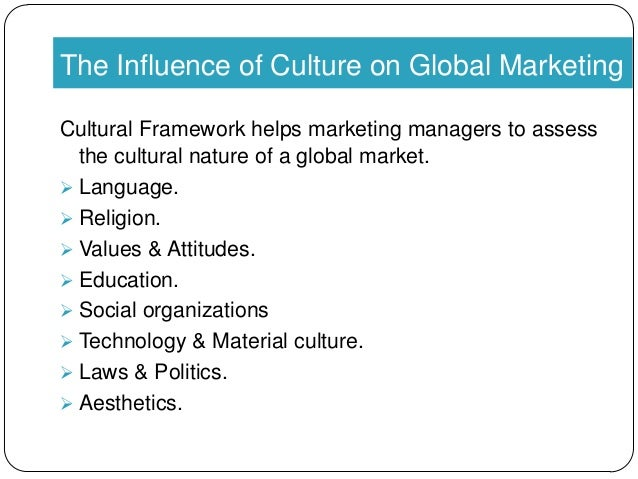 global marketing chapter 1 notes 1 global marketing chapter 1 introduction to global marketing and the global economic environment.