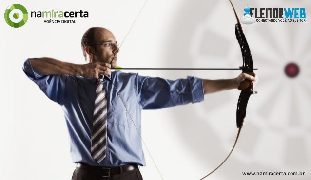 www.namiracerta.com.br