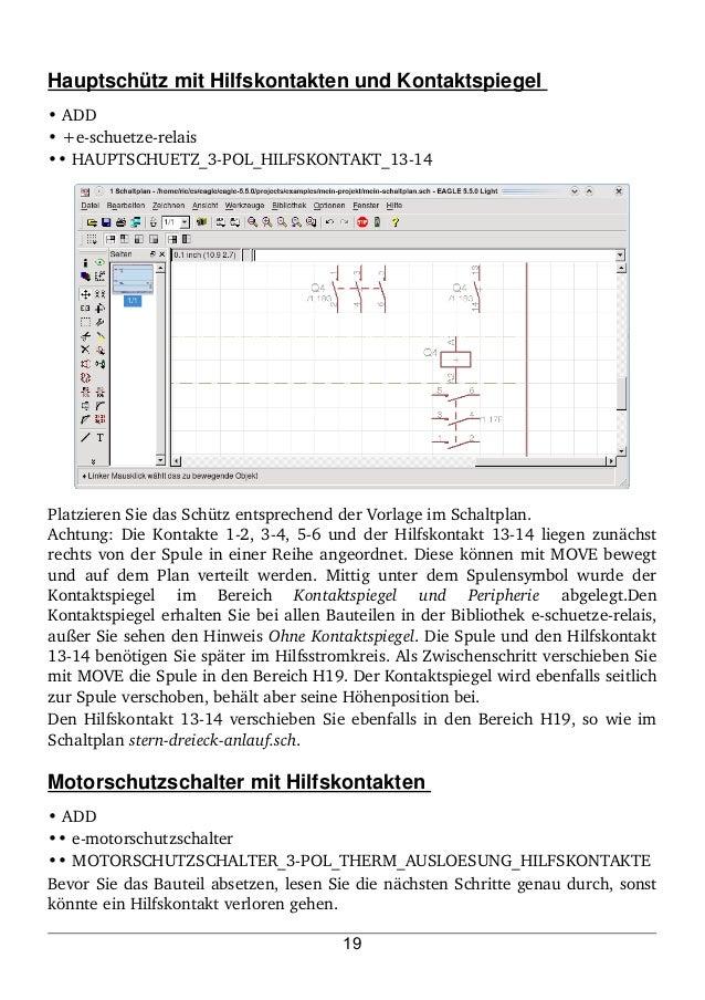 Gemütlich Lesen Von Elektronik Schaltplänen Fotos - Elektrische ...
