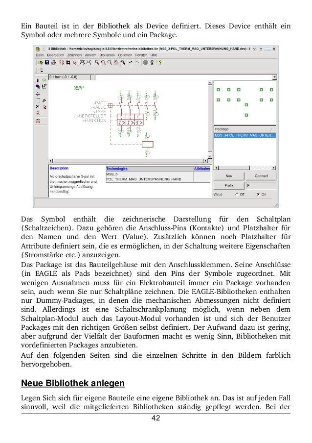 Großzügig Software Trainingshandbuch Vorlage Ideen - Beispiel ...