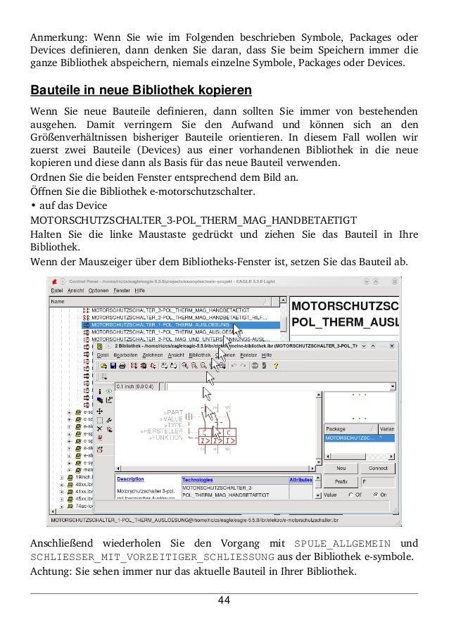 Gemütlich Haustechnik Tutorial Fotos - Elektrische Schaltplan-Ideen ...