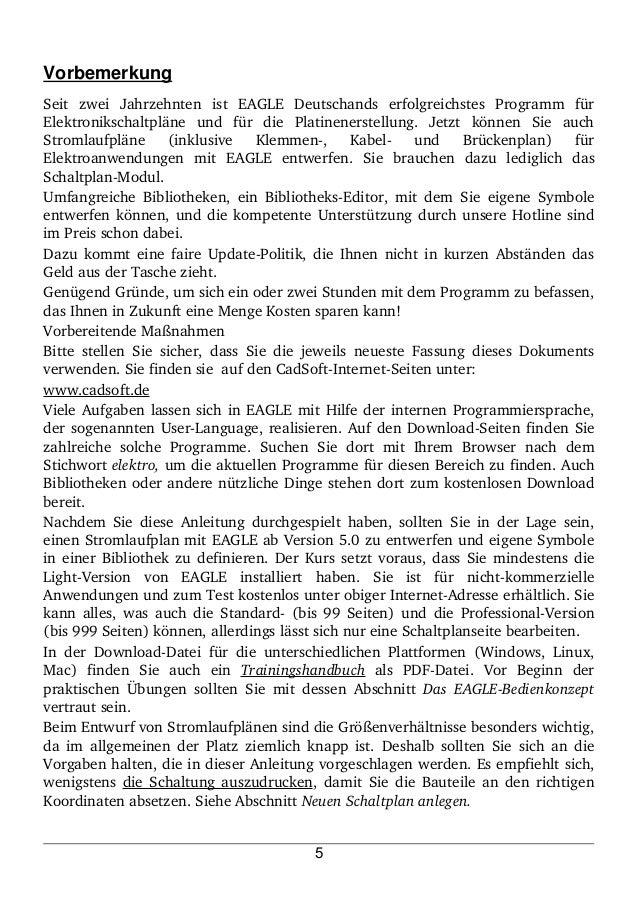 Charmant Gerichtete Elektronikschaltpläne Galerie - Elektrische ...