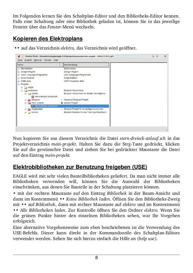 Nett Stern Dreieck Starter Schaltplan Galerie - Elektrische ...