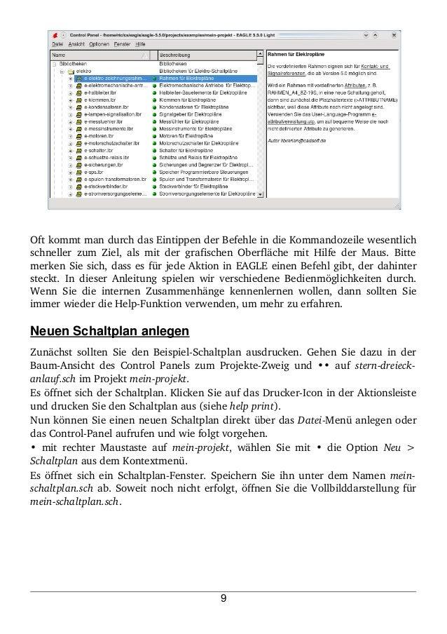 Gemütlich Trainingshandbuch Deckblatt Zeitgenössisch - Bilder für ...