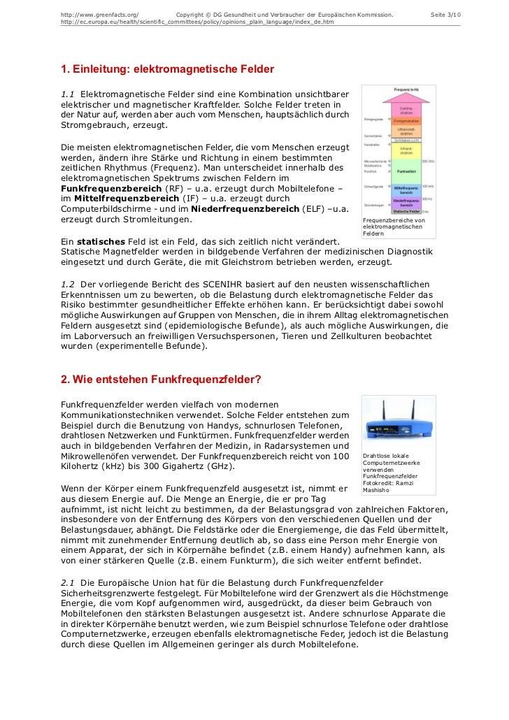 Niedlich Wissenschaft Elektromagnetischen Spektrums Arbeitsblatt ...