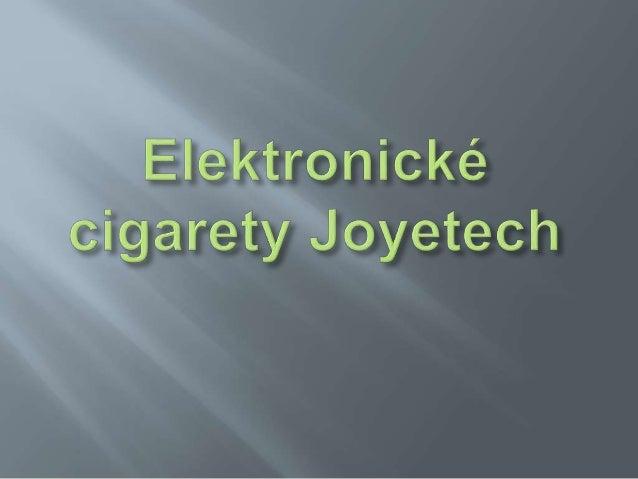 Kouření elektronické cigarety má mnohem menší dopady na zdraví než klasické cigarety. Toho je dosaženo naprosto odlišnou t...
