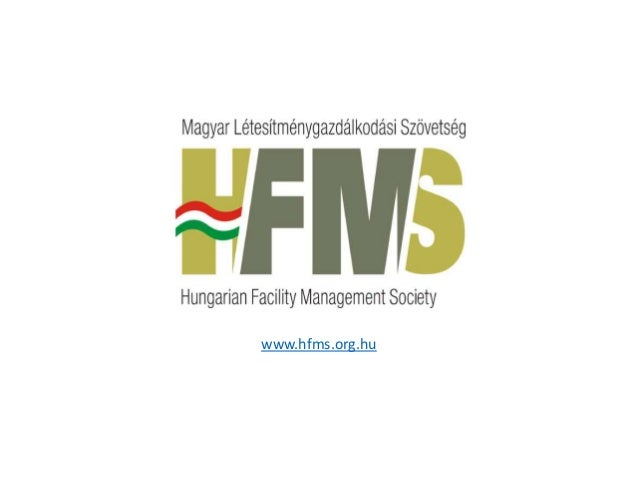 www.hfms.org.hu