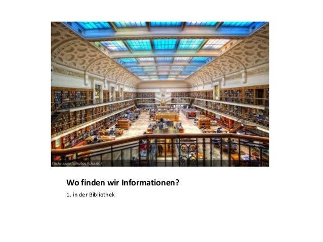Elektronisches Publizieren und Open Access für Geistes- und Sozialwissenschaftler Slide 2