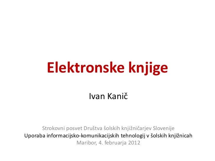 Image Result For Ju Nesbe Knjige Download