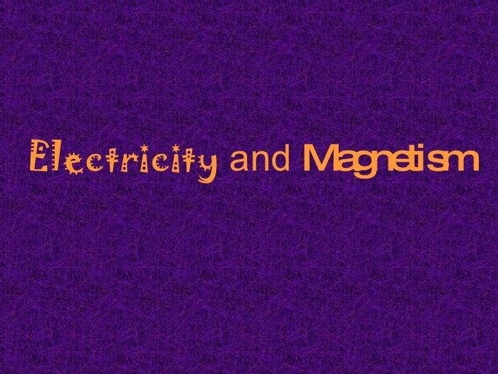 Ele.mag(Physics,FINALS)