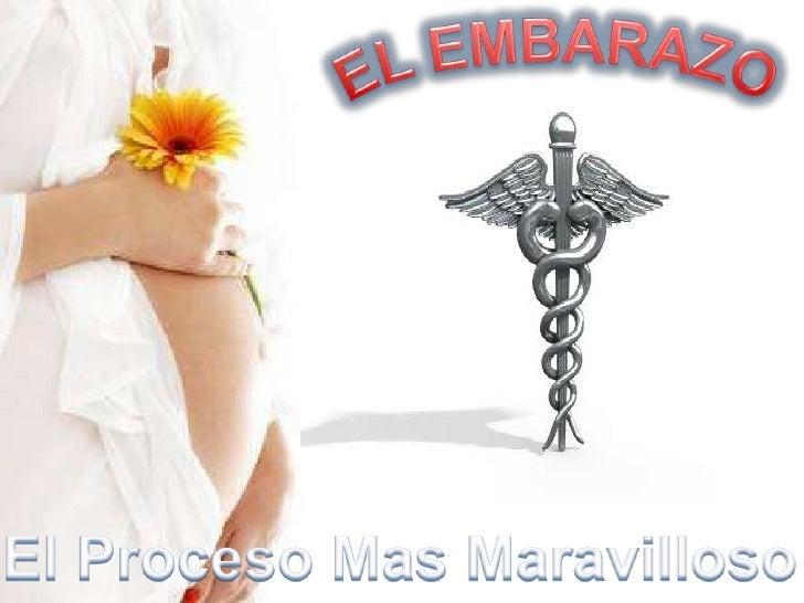 ConceptoSe denomina gestación, embarazo o gravidez (dellatín gravitas) al período que transcurre entrela implantación en e...