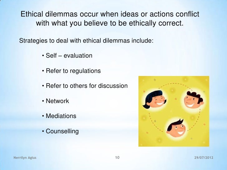 work within a legal and ethical When ethics and the law collide by frederic g reamer, phd ethical decisions in social work that involve legal issues do not always involve ethical dilemmas, particularly situations where social workers' decisions are compatible with both legal and ethical standards.