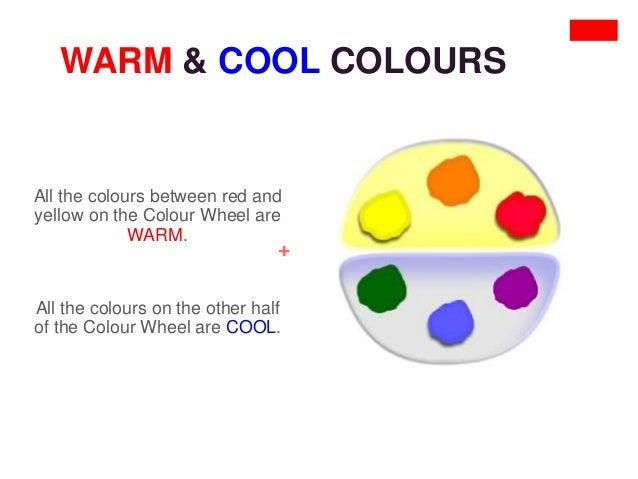 Elements Of Art Colour : Elements of art colour